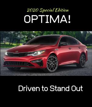 2020 Special Edition Optima 2020 Special Edition Optima In 2020 Kia Optima Black Wheels Kia