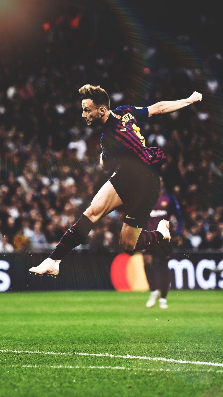 I Barcelona Soccer RakiticFootball Inspiration SoccerMessi Y 5j34RLqAc