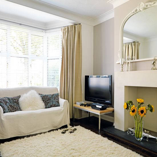 Decorating Ideas For 1930s Houses Decoration For Home