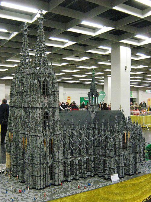 Pin On Lego Lego Lego