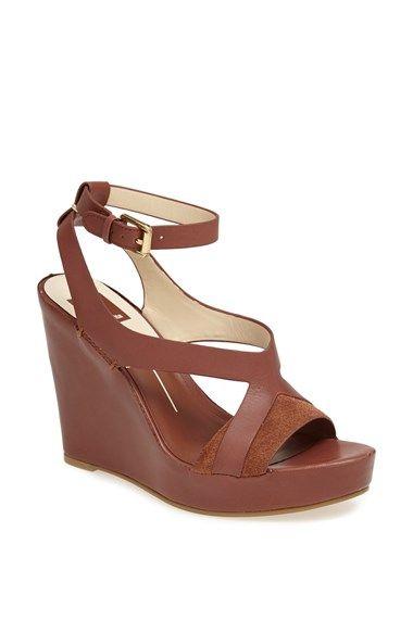Dolce Vita 'Berit' Platform Sandal | Nordstrom