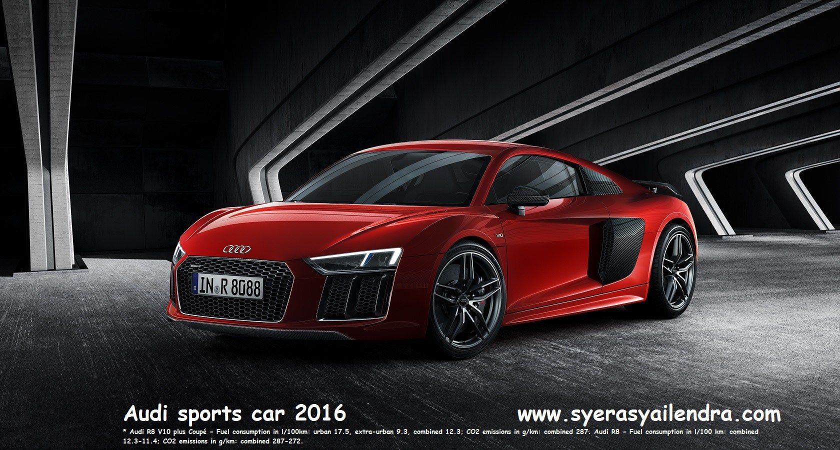 The best audi sports car 2016 images collection related to audi sports car 2016 audi