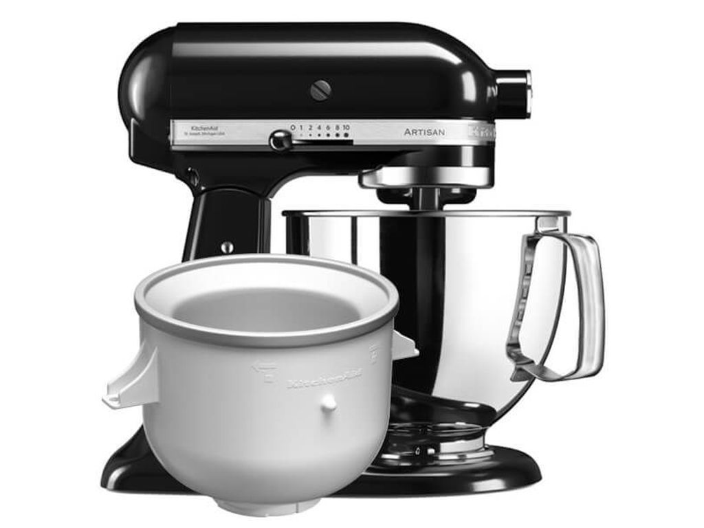 6 Tips For Kneading Dough In A Mixer Kitchen Aid Recipes