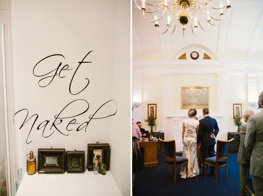 Vintage quirky wedding photographer London_0112