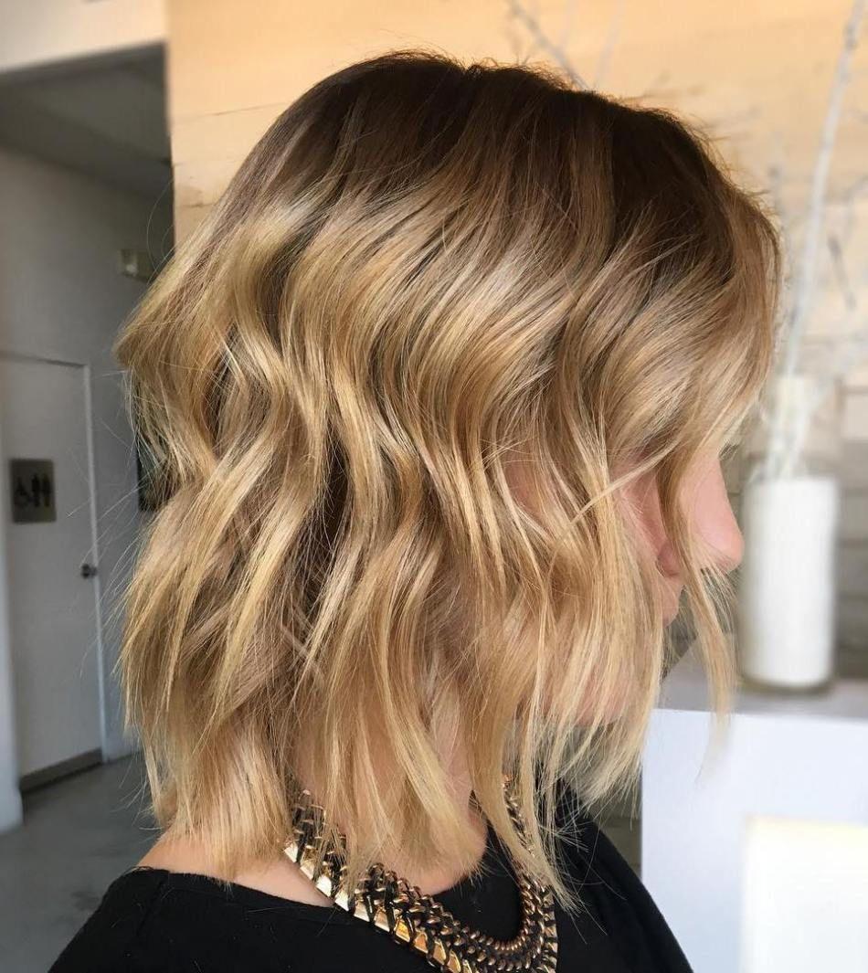 Pin on medium-hair-cuts-for-women