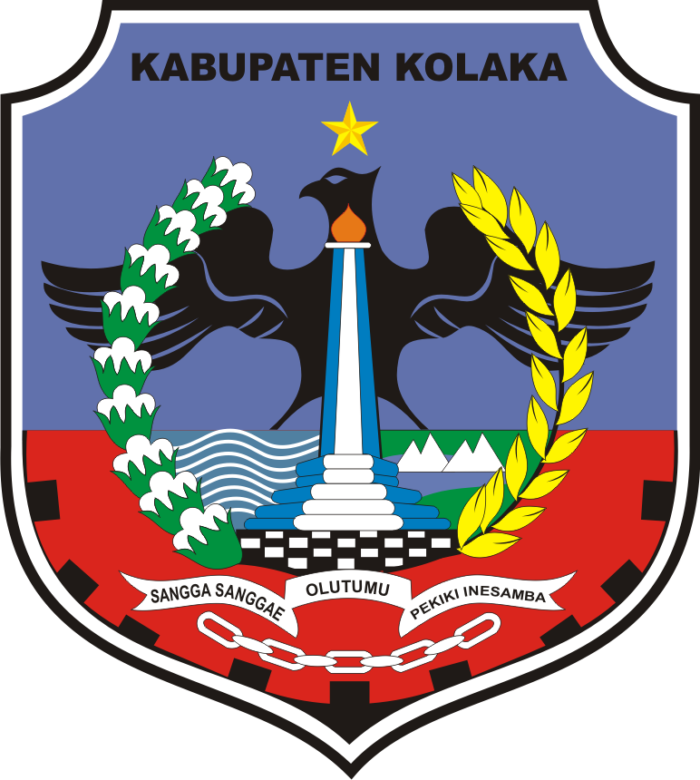 Kolaka Gambar Kota Indonesia