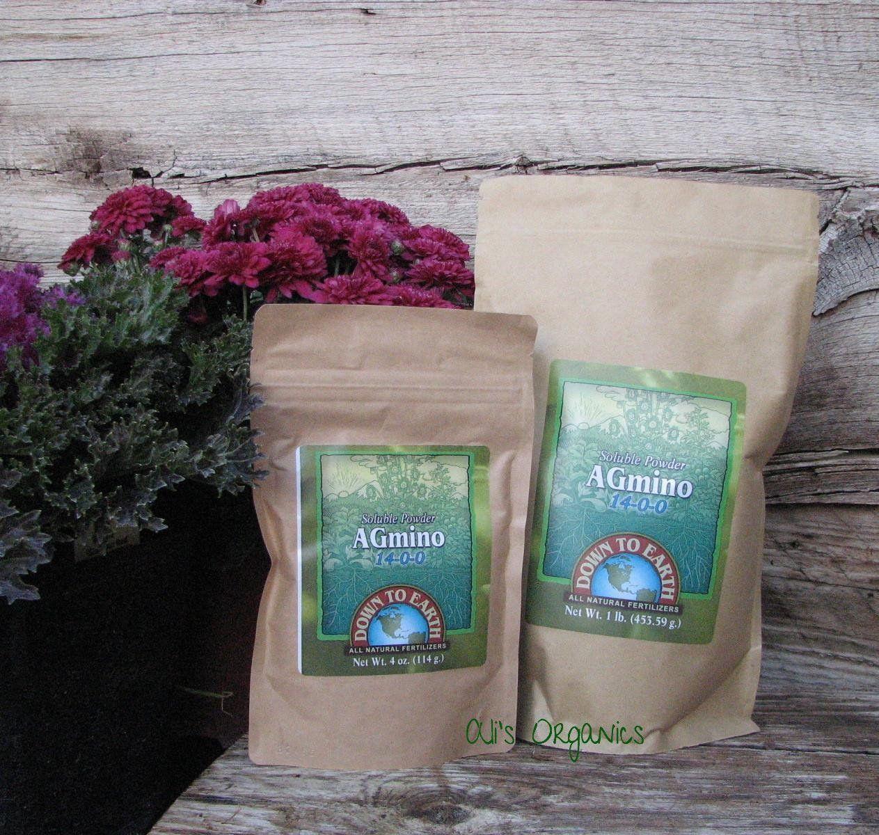 Gardening supplies that will make your garden grow better