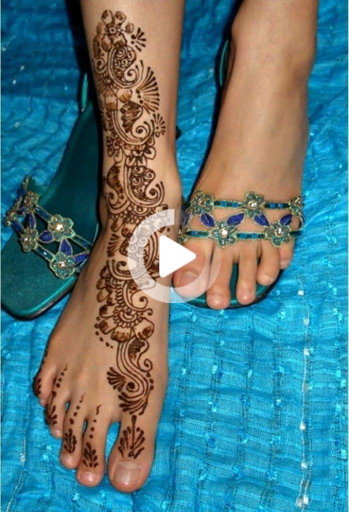 30 Breathtaking Arab