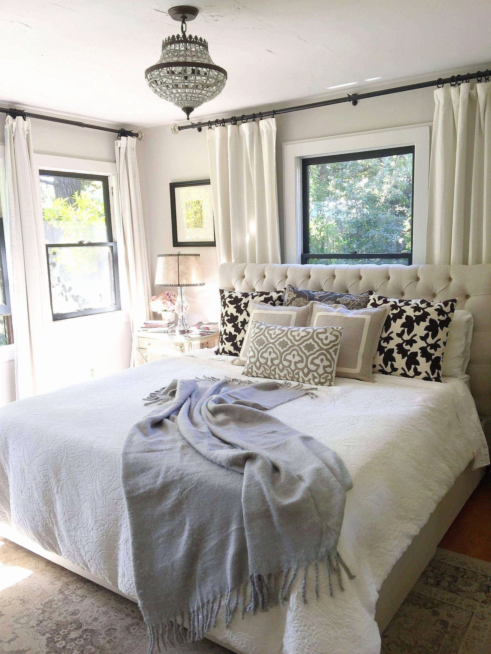 Simple Bedrooms Decorating Ideas Unique Best Simple ...