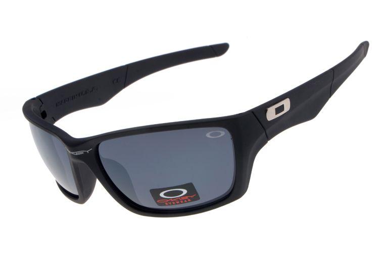 08eb8bd8878 Discount Oakley TwoFace Sunglasses Best Sale  17.80