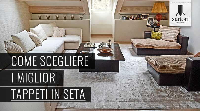 Azienda Italiana produttrice di tappeti di design, tappeti ...