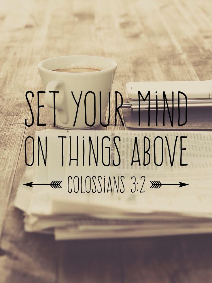 Best Bible Quotes About Love Impressive Colossians 32  My Risen Savior  Pinterest  Savior Peace And