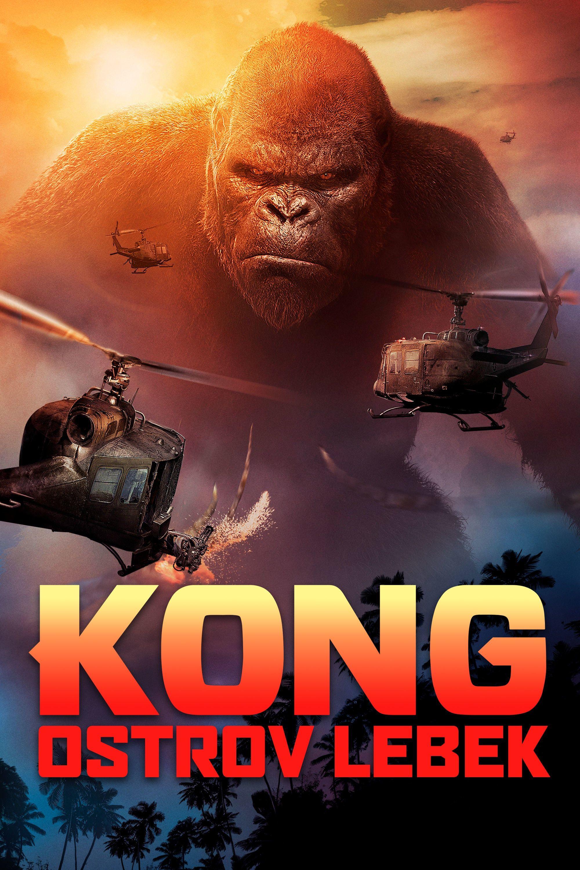 kong skull island 1080p online