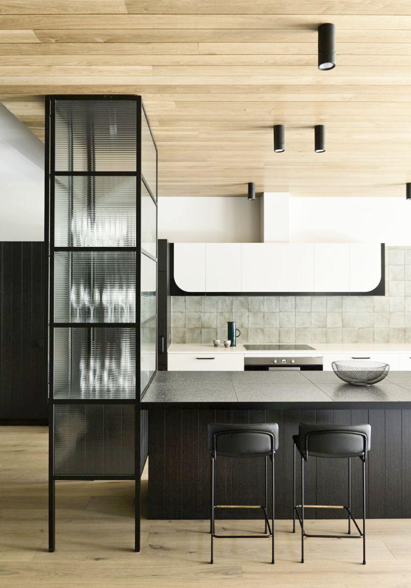 Kitchen Interior Design For Small House Renovation Of The Heart Pdf All Kitchen Inte Interior Design Awards Australian Interior Design Interior Design Kitchen