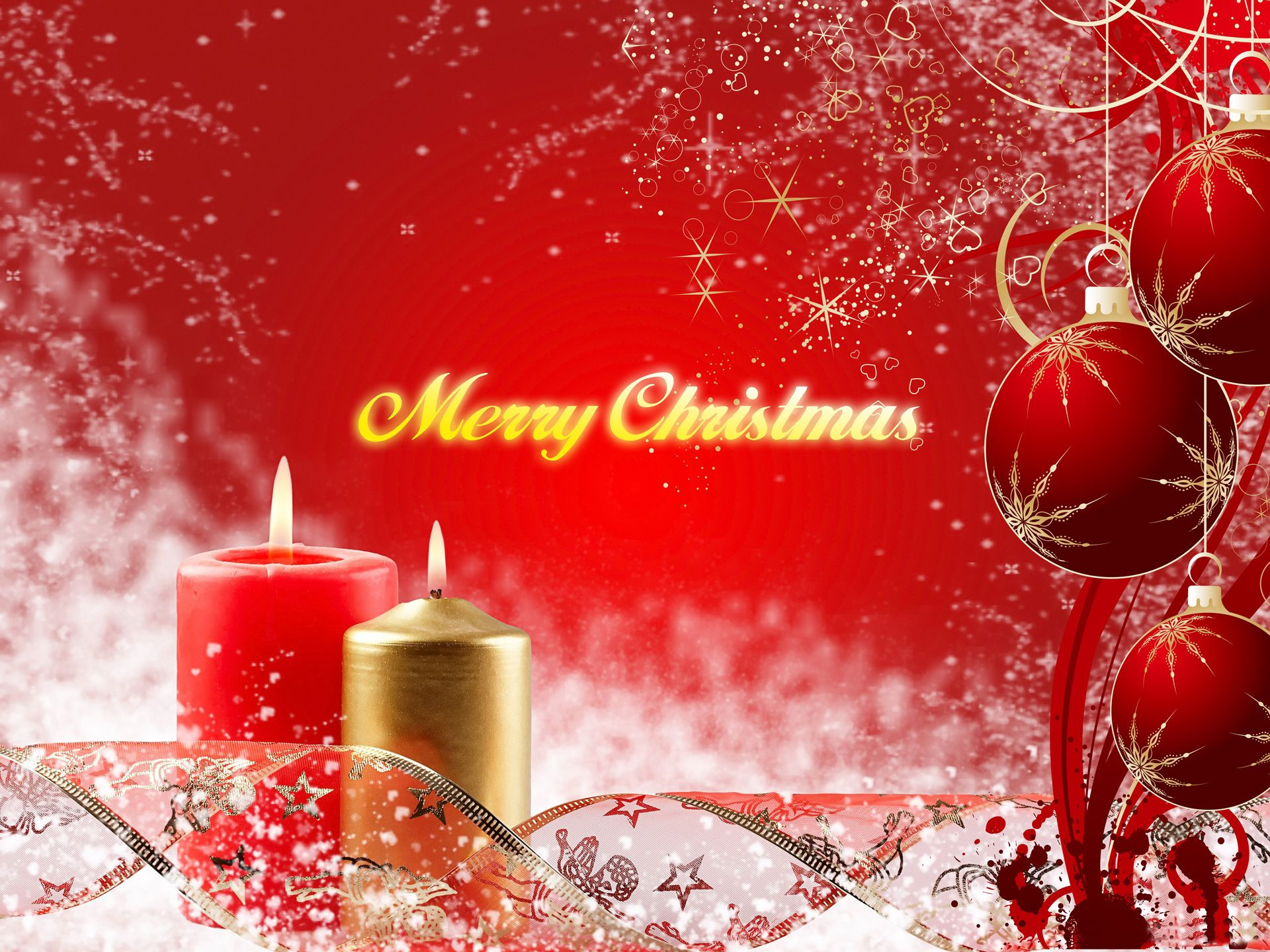 Online Greeting Cards Red With Corporate Christmas Greeting Cards ...