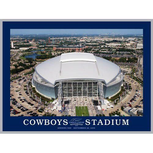 Ours Is Bigger Than Yours Cowboys Stadium Is A Domed Stadium With A Retractable Roof In Arlington Texas Hom Cowboys Stadium Dallas Cowboys Nfl Dallas Cowboys