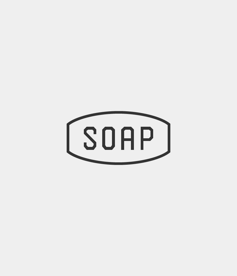 soap industries brand pinterest logo design logos and design