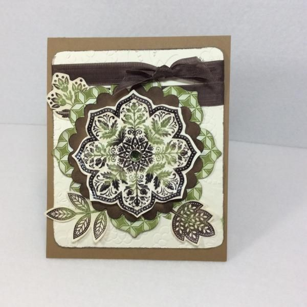 RRBC02 by denisebasile - Cards and Paper Crafts at Splitcoaststampers