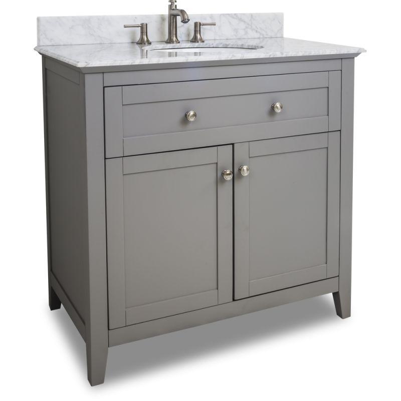 Jeffrey Alexander Van102 36 T With Images 36 Inch Bathroom