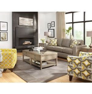 Best Sunshine Collection Fabric Furniture Sets Living Rooms 400 x 300