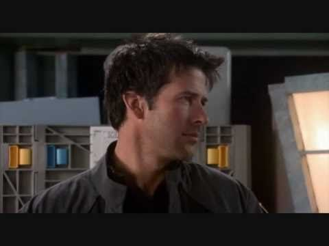 Funny SGA moment (I shot him.)