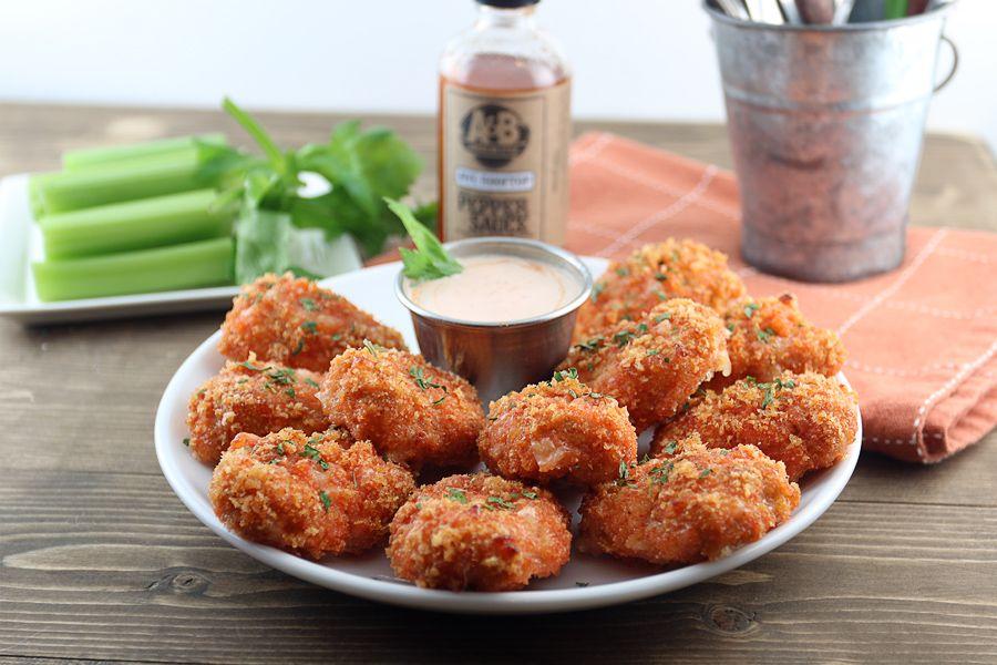 Chicken funs recipes chicken recipes using a food processor chicken recipes using a food processor forumfinder Gallery