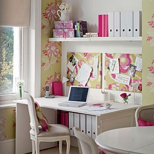 Attractive All You Is Now A Part Of Southern Living. For The HomeHome DecorOffice  IdeasOffice DesignsOffice ...