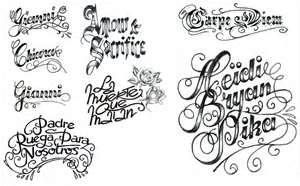 Tatouage Prenom Enzo Photos Et Modeles De Tatouages Lettrage Tatoo Inspiration Lettering Tattoos