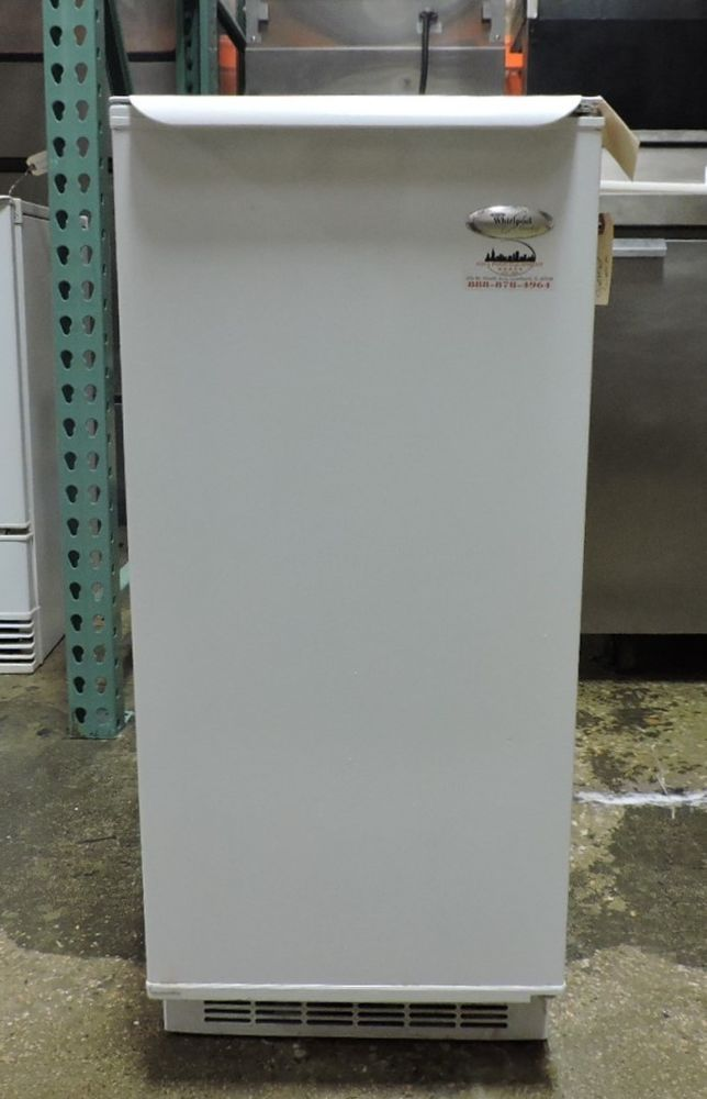 Unique Whirlpool Under Cabinet Ice Maker