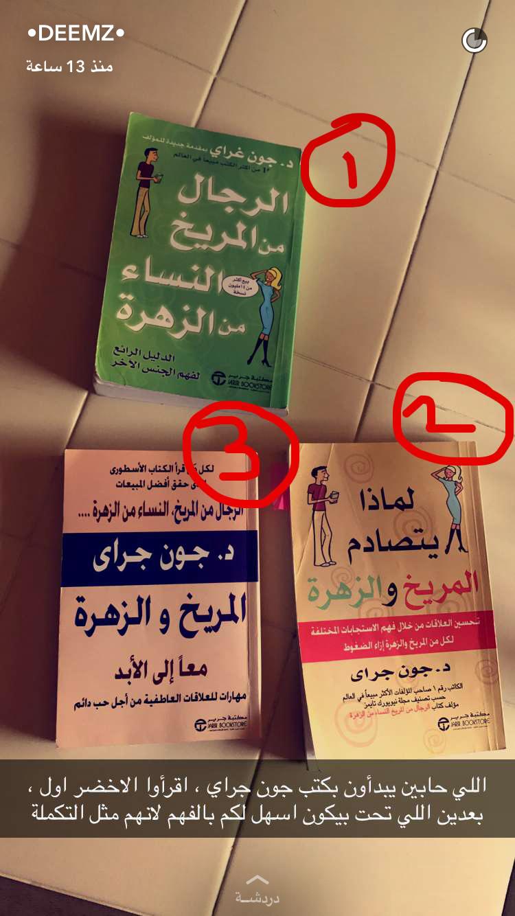 ب اقرأله بحس كتبه فاهمه الاختلاف اللي ما بين الست و الراجل اتمني تعجبكم الكتب Books Books To Read Arabic Books