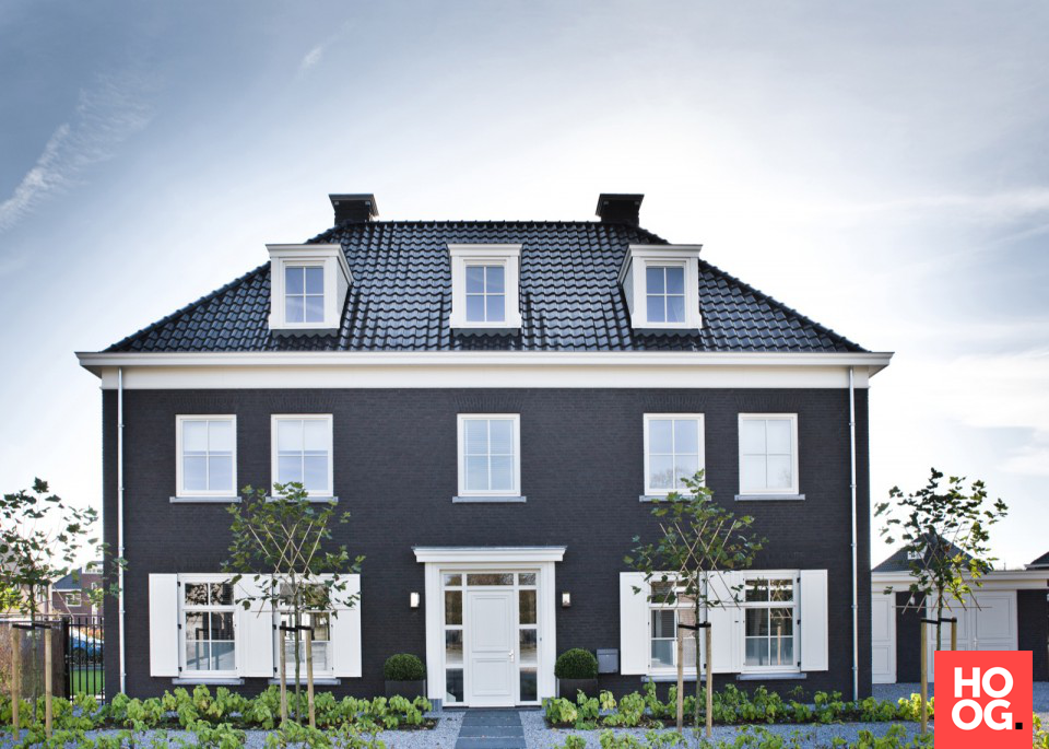 Pin by bouwkundig buro bos on herenhuizen pinterest house