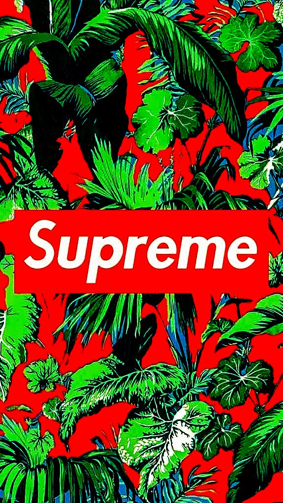 Liftedmilesog Creativity Supreme Street Wear Supreme Iphone Wallpaper Hypebeast Iphone Wallpaper Graffiti Wallpaper