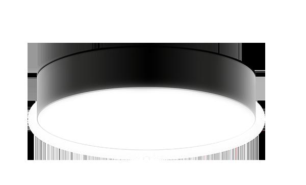 miloo lighting decorative luminaires led vega nt miloo