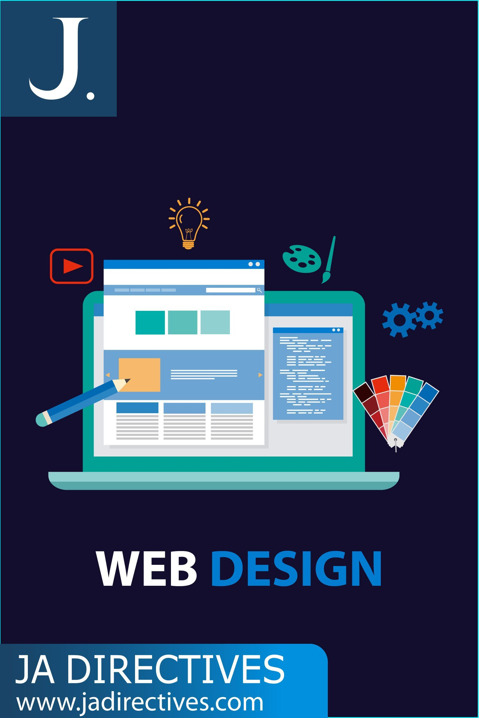 Best Web Design Courses Online What Is Fashion Design First Fashion Design Is A Concep In 2020 Online Web Design Courses Web Design Course What Is Fashion Designing