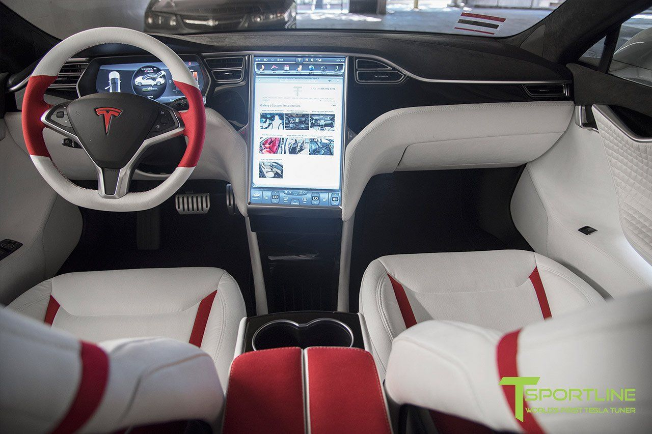 Image Result For Tesla Model S Interior Tesla Model S Tesla Model S Black Tesla Model