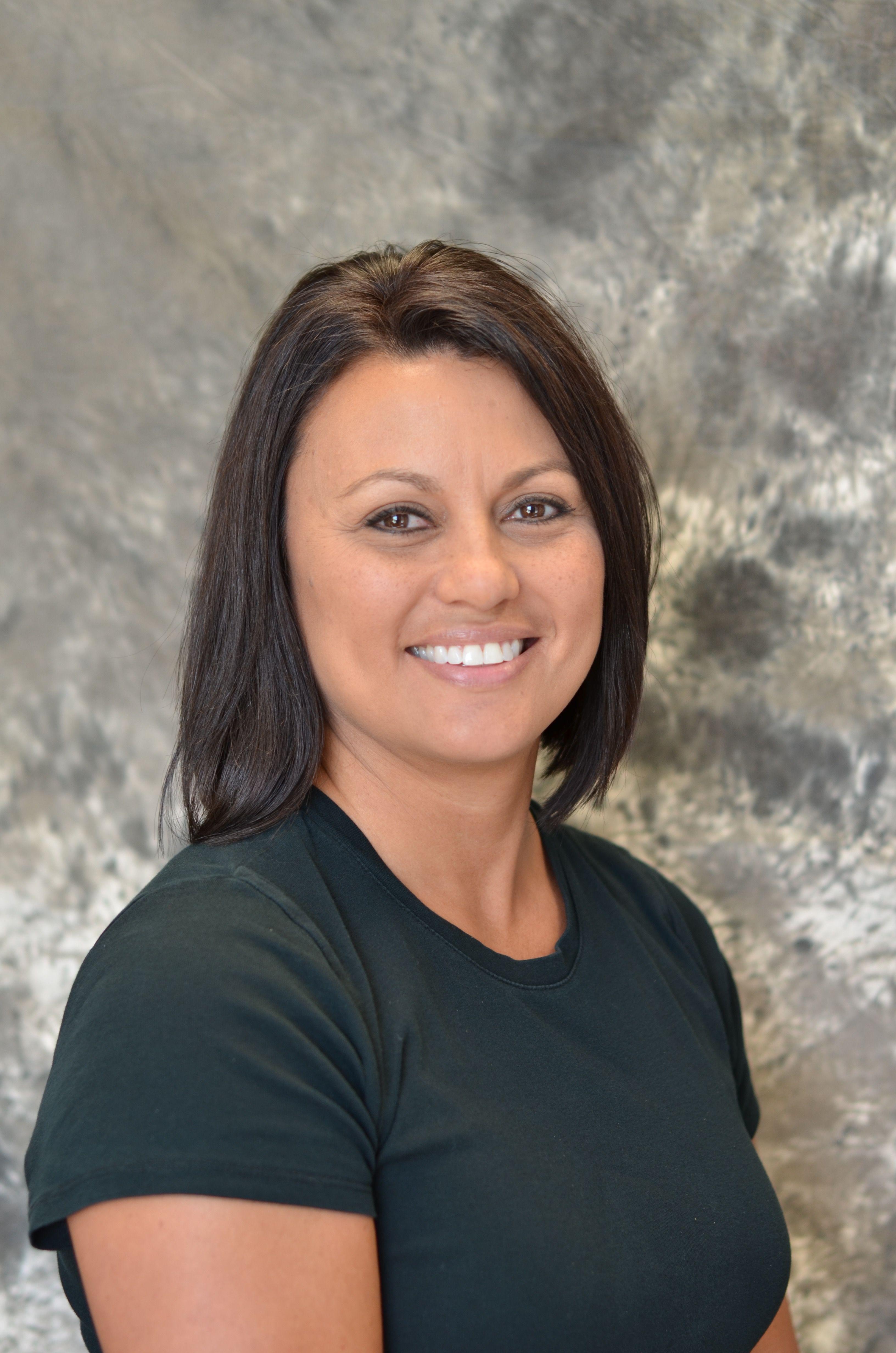 Emily Dental Hygienist teamgfd calvertcountydentist