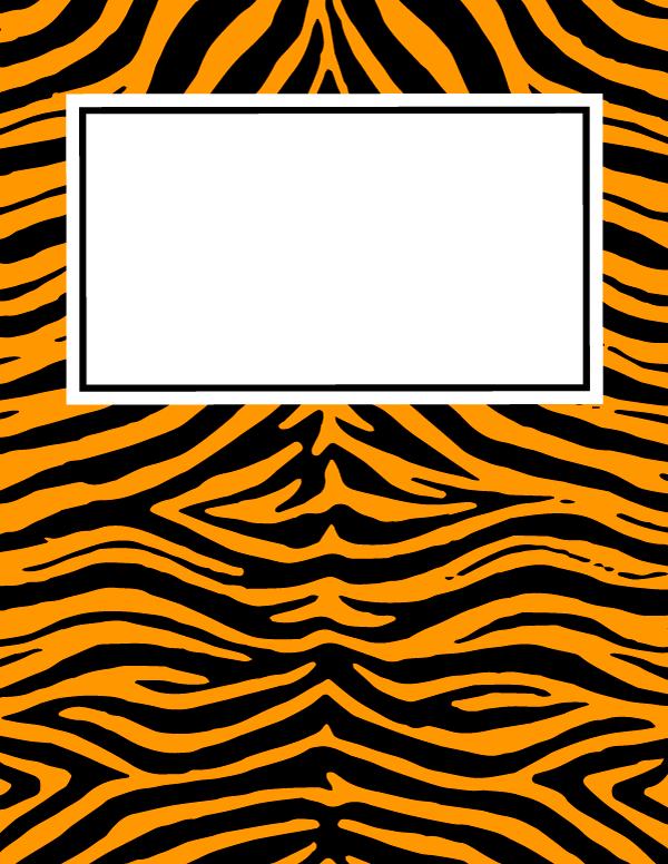 print binder