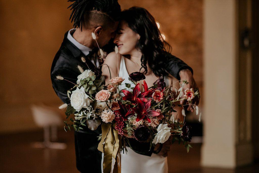 toronto wedding, toronto elopement, barrie wedding planner, toronto wedding planner, wedding, elopement, sexy elopement, scarlet oneil photography, ba…