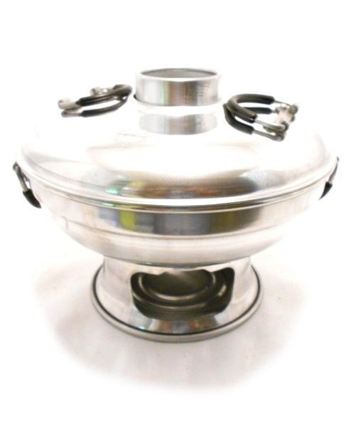 Chinese Hot Pot Cooker Chinese Dinner Set Hot Pot