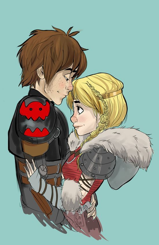 Hiccup x astrid google search how to train your dragon hiccup hiccup x astrid find this pin and more on how to train your dragon ccuart Image collections