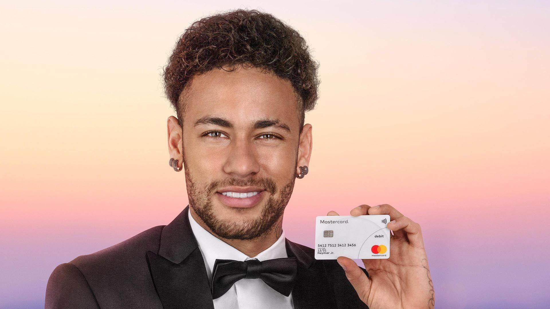 Tudo Sobre Neymar Biografia Times Titulos E Curiosidades 2020