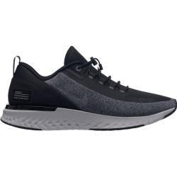 Photo of Nike women's running shoes Odyssey React Shield, size 40 ½ in black NikeNike