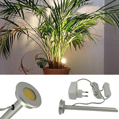 die besten 25 led pflanzenlicht ideen auf pinterest weihnachtsschmuck d nemark. Black Bedroom Furniture Sets. Home Design Ideas