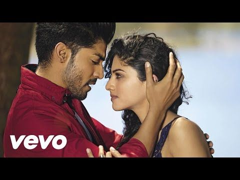 download songs of khamoshiyan