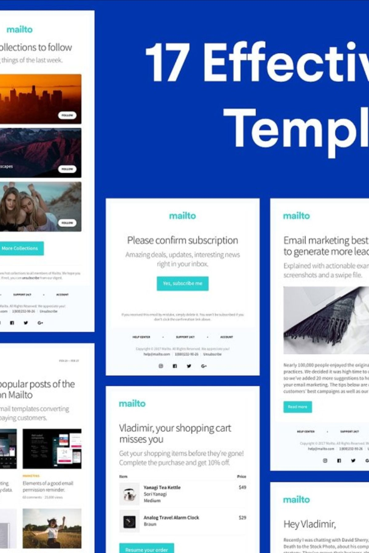 16 Wondrous Salesforce Create Email Template In 2020 Create Email Create Email Template Email Templates