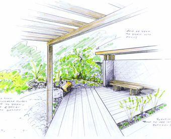 Gunn Design Landscape Architecture Christchurch