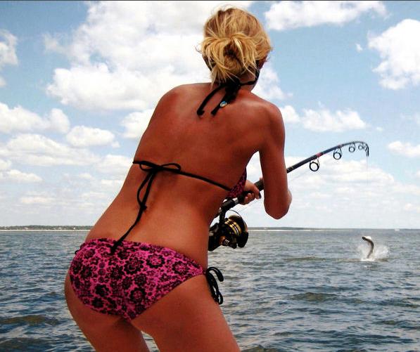 Ashley judd bikini photos