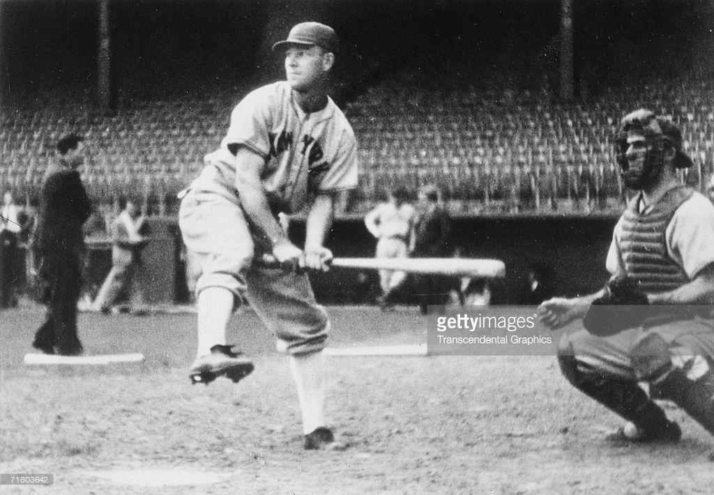 New York Sept 29 1936 Mel Ott New York Giants Hall Of Fame Best Baseball Player Baseball New York Giants