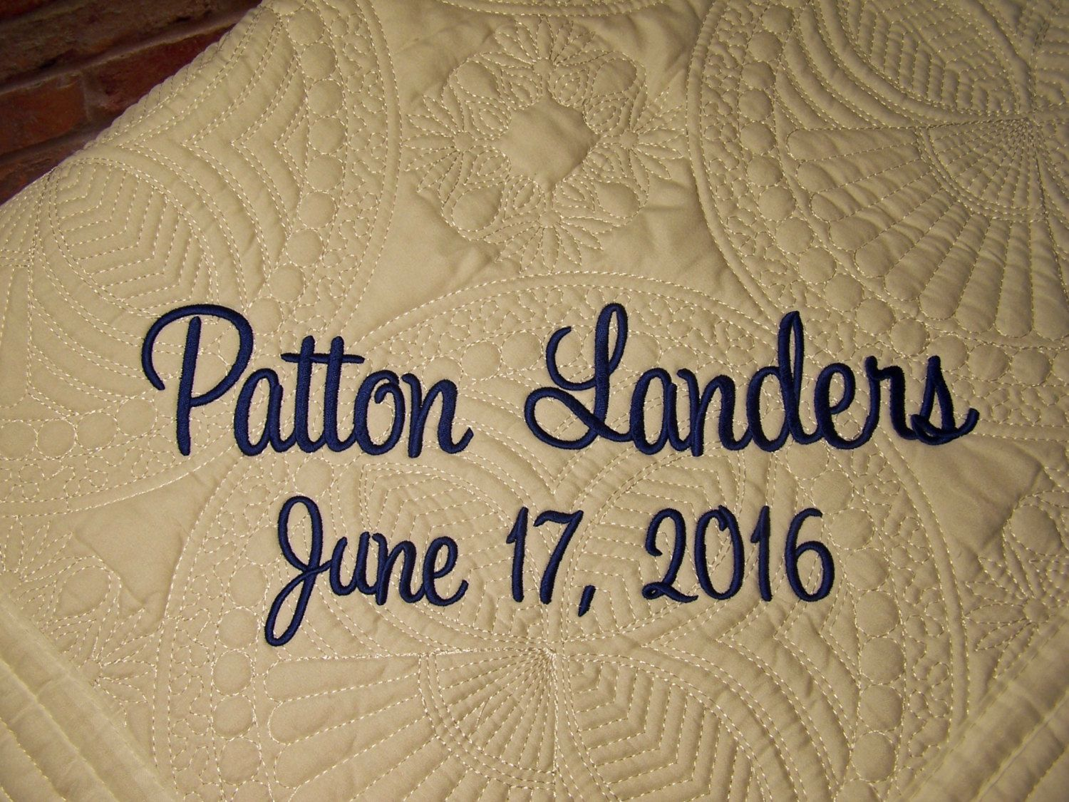 Personalized baby quilt personalized quilt quilt baby quilt personalized baby quilt personalized quilt quilt baby quilt monogrammed quilt baby blanket quilted crib blanket baby gift throws negle Image collections