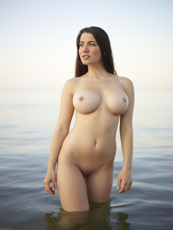 big big nange amrecan boobs pichar